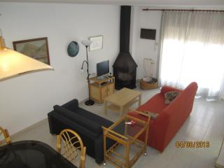 Nice Condo with A/C and Balcony - Sant Antoni de Calonge vacation rentals