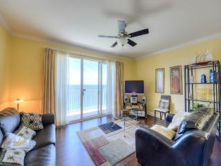 Celadon Beach 02103 - Panama City Beach vacation rentals