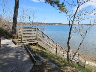 6 bedroom House with Deck in Harwich - Harwich vacation rentals