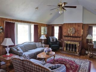 Nice 6 bedroom House in Osterville - Osterville vacation rentals