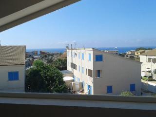 Villa Chiara - Marina di Ragusa vacation rentals