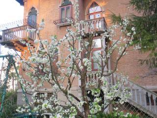 Villa Elisabetta B&B - Big room - Lido di Venezia vacation rentals