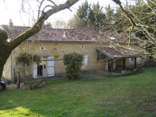 Le cluzeau de campagnac,region de bergerac - Villamblard vacation rentals