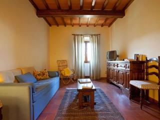 4 bedroom Villa with Internet Access in San Polo in Chianti - San Polo in Chianti vacation rentals