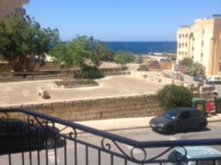 Best central place for vacation stay - Saint Julian's vacation rentals