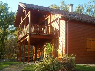 Charming 4 bedroom Villa in Souillac - Souillac vacation rentals