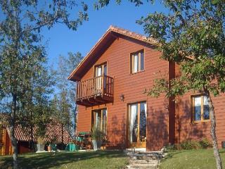 2 bedroom Villa in Souillac, Dordogne, France : ref 1718904 - Souillac vacation rentals