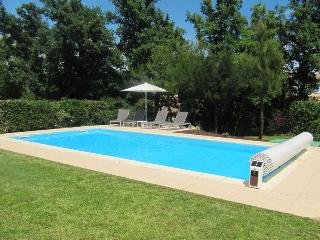 4 bedroom Villa in Fayence, Provence, France : ref 1718530 - Fayence vacation rentals