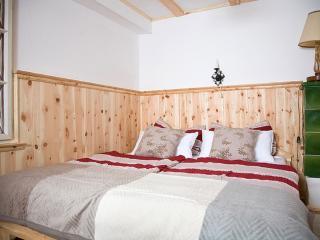 Charming 2 bedroom Cottage in Baden - Baden vacation rentals