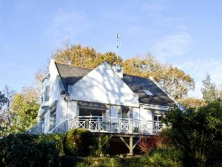 4 bedroom Villa in Riec Sur Belon, Brittany, France : ref 1718676 - Riec-sur-Belon vacation rentals