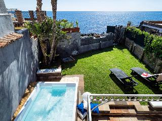 2 bedroom House with Internet Access in Santa Tecla di Acireale - Santa Tecla di Acireale vacation rentals