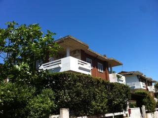 ESMERALDA - Attico al secondo piano - Fregene vacation rentals