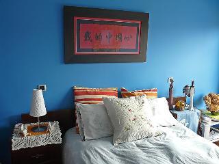 4 bedroom Villa in Sena, Cantabria, Spain : ref 2007918 - Limpias vacation rentals