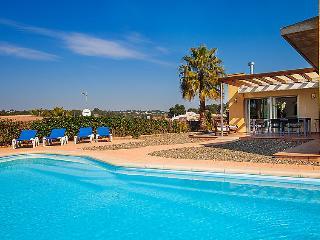 3 bedroom Villa in El Catllar, Costa Daurada, Spain : ref 2007964 - El Catllar vacation rentals
