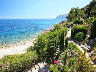 4 bedroom Villa in Moraira, Costa Blanca, Spain : ref 2008118 - La Llobella vacation rentals