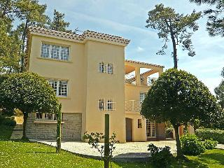Villa in Anglet, Basque Country, France - Anglet vacation rentals