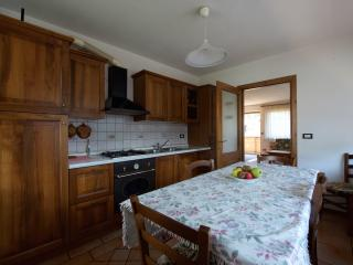 Tre Cime House3, wide and panoramic - Auronzo di Cadore vacation rentals