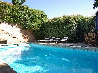 Nice 4 bedroom Villa in Roussillon - Roussillon vacation rentals