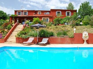 5 bedroom Villa with Television in Roussillon - Roussillon vacation rentals