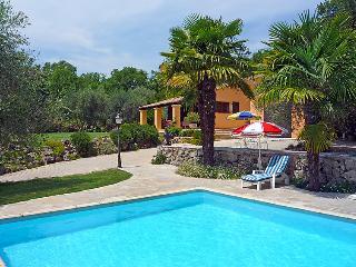 Villa in Saint Cezaire sur Siagne, Cote d'Azur, France - Saint-Cezaire-sur-Siagne vacation rentals