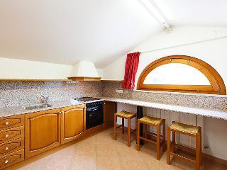 5 bedroom Villa in Gabicce Mare, Marche, Italy : ref 2008388 - Granarola vacation rentals