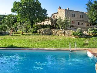 Lovely 2 bedroom Vacation Rental in Gambassi Terme - Gambassi Terme vacation rentals