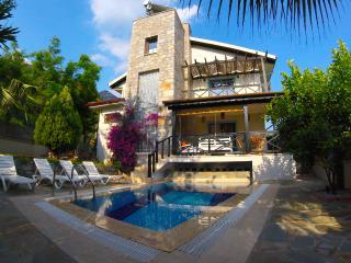 Villa Luna - Gocek vacation rentals