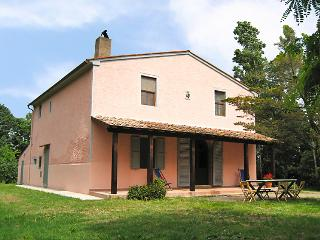 5 bedroom Villa in Casciana Terme, Lucca Pisa, Italy : ref 2008674 - Casciana Terme vacation rentals