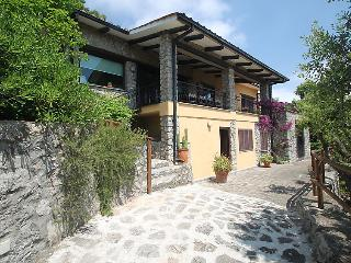 Villa in Ansedonia, Costa Etrusca, Italy - Ansedonia vacation rentals