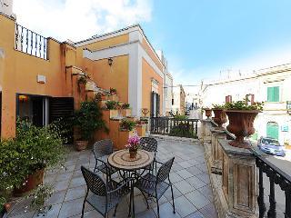 Nice 2 bedroom House in Carovigno - Carovigno vacation rentals
