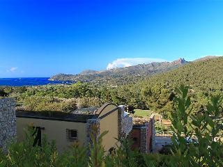 2 bedroom Apartment in Elba Portoferraio, Elba, Italy : ref 2008873 - San Giovanni vacation rentals