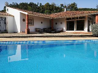 Villa in Rio Maior, Lisbon Tejo Valley, Portugal - Rio Maior vacation rentals