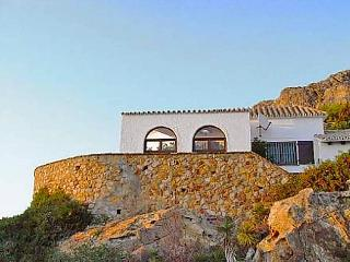 3 bedroom Villa in Zahara de los Atunes, Costa de la Luz, Spain : ref 2009923 - Zahara de los Atunes vacation rentals
