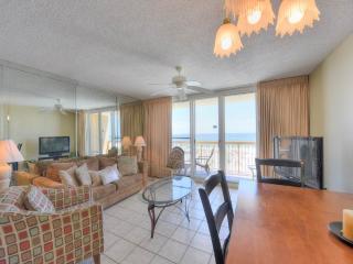 Pelican Beach Resort 0210 - Destin vacation rentals
