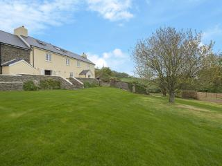 Lower Widdicombe Farm - Beesands vacation rentals