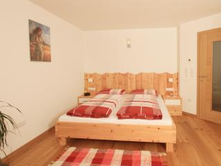 4 bedroom Condo with Internet Access in Valle Aurina - Valle Aurina vacation rentals