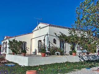 3 bedroom Villa in Saint Gilles, Gard Lozere, France : ref 2012205 - Saint-Gilles vacation rentals