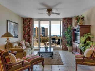 Silver Shells Beach Resort L0503 - Destin vacation rentals
