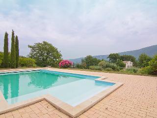 3 bedroom Villa in Saint Martin De Castillon, Provence, France : ref 2012474 - Saint-Martin-de-Castillon vacation rentals