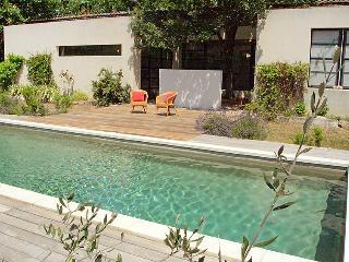 3 bedroom Villa in Saignon, Provence, France : ref 2012492 - Saignon vacation rentals