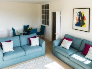 The Terrace,  Gasper House,  Stourhead, Wiltshire - Stourton vacation rentals