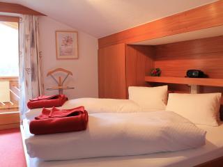 Gepflegtes Haus mit Wellness und Bergpanoramablick - Walchsee vacation rentals