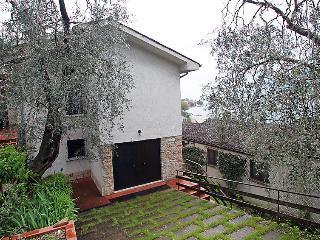 Sunny 2 bedroom House in Cassone - Cassone vacation rentals