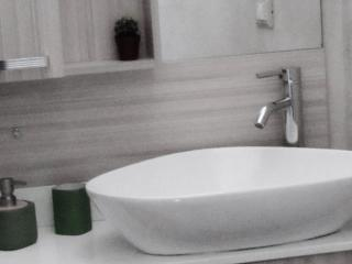 Bright 1 bedroom Noto House with Television - Noto vacation rentals
