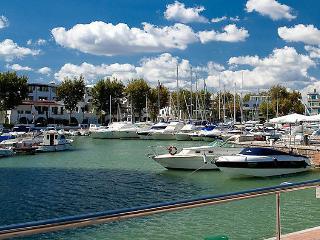 Cozy 2 bedroom Vacation Rental in Misano Adriatico - Misano Adriatico vacation rentals
