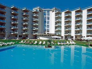 Sunny 1 bedroom Villa in Silvi Marina - Silvi Marina vacation rentals