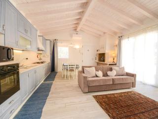 1 bedroom Villa with Internet Access in Verona - Verona vacation rentals