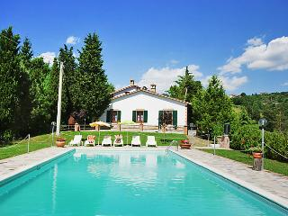 Nice 1 bedroom House in Tavernelle - Tavernelle vacation rentals