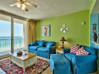 Majestic Beach 1 - 606 - Panama City Beach vacation rentals
