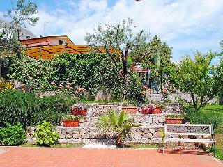 Villa in Castellonorato di Formia, Lazio, Italy - Castellonorato vacation rentals